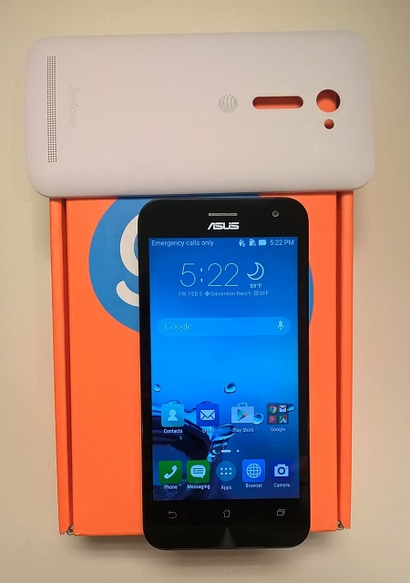 ***MINT*** ASUS Zenfone 2E AT&T with extra back cover.-wp_20160205_14_21_32_pro.jpg