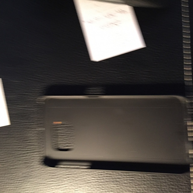 Samsung Galaxy S6 32 GB Ft Nexus 6P-img_0069.jpg