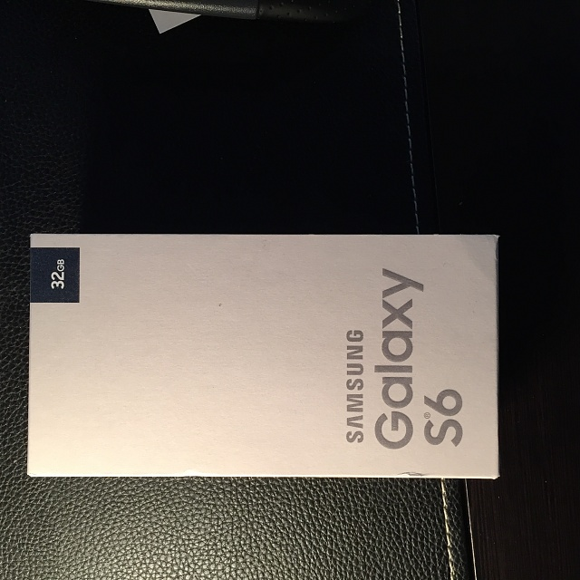 Samsung Galaxy S6 32 GB Ft Nexus 6P-img_0071.jpg