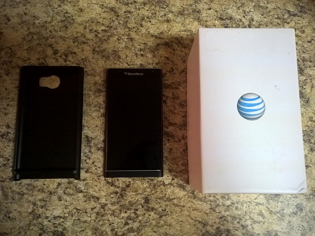 Mint Condition BlackBerry Priv AT&T with Accessories-wp_20151229_22_30_26_pro_li.jpg
