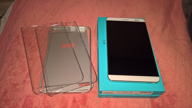 Most Likely the Best Huawei Phone Ever:  Huawei Honor X2 3Gb/64Gb with Extras-wp_20160216_17_05_50_rich_li.jpg