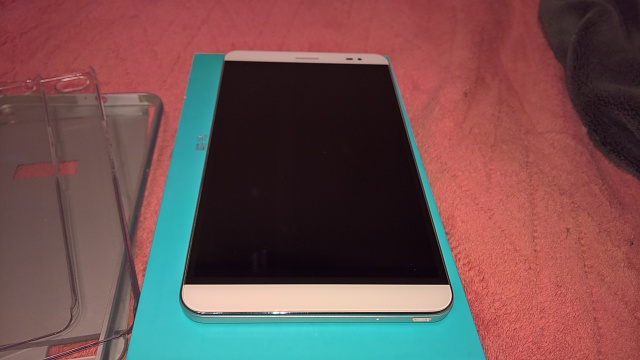 Most Likely the Best Huawei Phone Ever:  Huawei Honor X2 3Gb/64Gb with Extras-wp_20160216_17_06_01_rich_li.jpg
