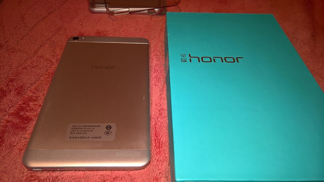 Most Likely the Best Huawei Phone Ever:  Huawei Honor X2 3Gb/64Gb with Extras-wp_20160216_17_06_44_rich_li.jpg