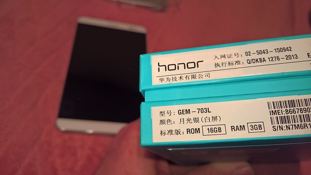 Most Likely the Best Huawei Phone Ever:  Huawei Honor X2 3Gb/64Gb with Extras-wp_20160216_17_07_14_rich_li.jpg