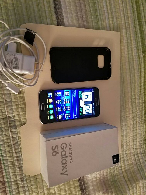 Unlocked Verizon S6 32 GB Black 5-1458178794552.jpg