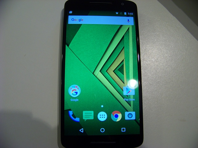 Moto X Play with official Android 6.0.1 like new!-100_2818.jpg