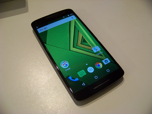 Moto X Play with official Android 6.0.1 like new!-100_2810.jpg