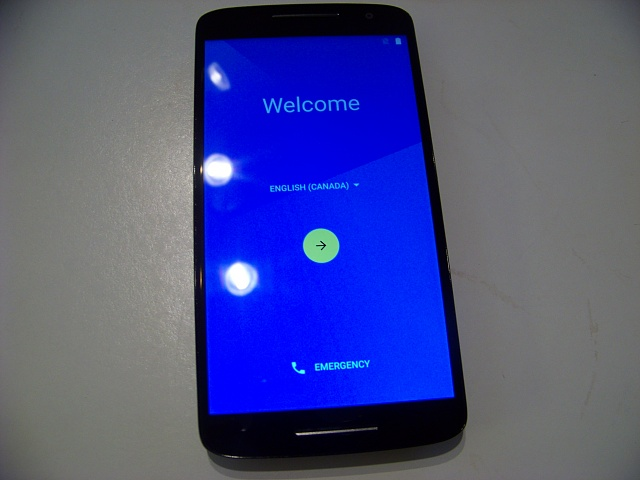 Moto X Play with official Android 6.0.1 like new!-100_2809.jpg