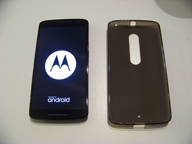 Moto X Play with official Android 6.0.1 like new!-100_2803.jpg