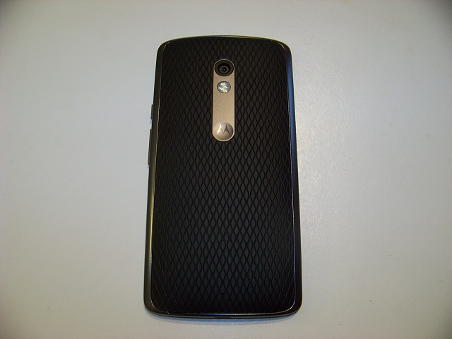 Moto X Play with official Android 6.0.1 like new!-100_2801.jpg
