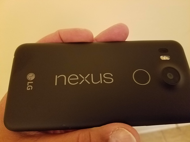 WTS: Mint Condition Nexus 5X with case-20160408_221303.jpg