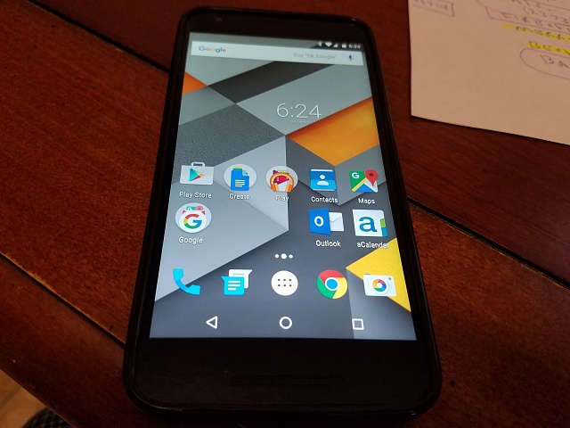WTS: Mint Condition Nexus 5X with case-20160409_182456.jpg