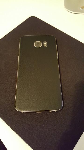 Verizon Samsung Galaxy S7 Bundle-20160713_203847.jpg