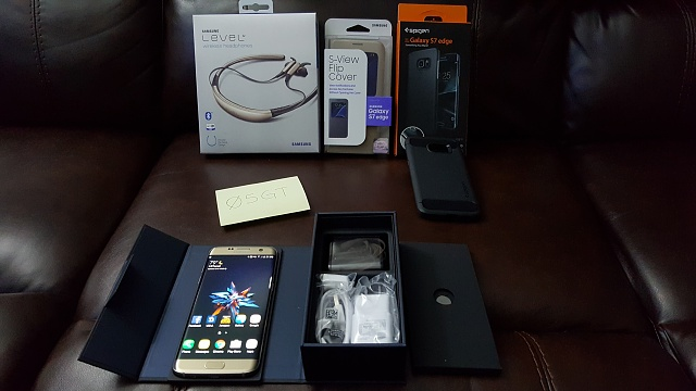 Verizon Samsung Galaxy S7 Bundle-20160713_210029.jpg