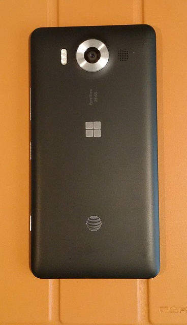 Lumia 950 for BB Priv-image.jpg