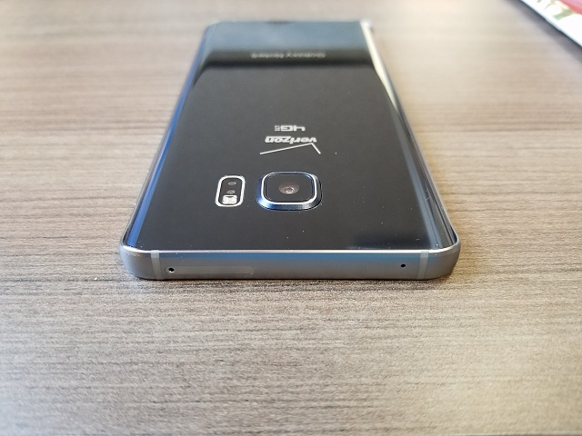 Samsung Galaxy Note 5 (Verizon), [SM-N920V], 64 GB, Black-20160825_101126.jpg