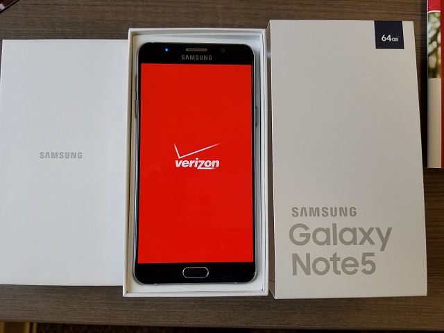 Samsung Galaxy Note 5 (Verizon), [SM-N920V], 64 GB, Black-20160825_101941.jpg