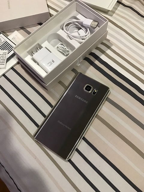 Note 5 Unlocked (T-Mobile) - 0 plus paypal fee 3% (includes shipping in US)-img_0068.jpg