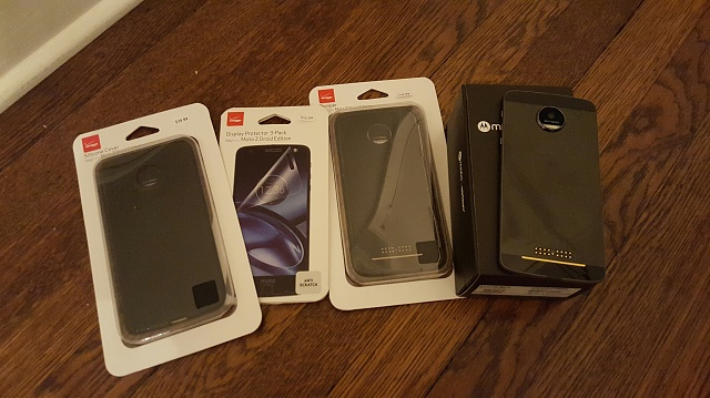 New Verizon Moto Z Droid Edition with 2 cases and Screen Protectors - 0 or best offer!-moto-z-3.jpg