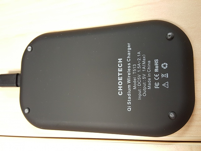 CHOETECH Qi Wireless Charger-20160419_113713.jpg