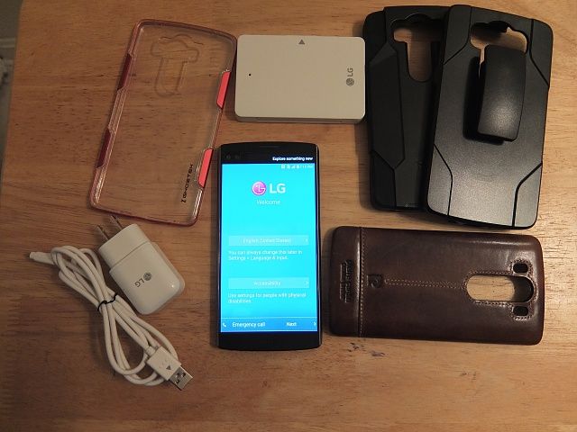 LG V10 w/3 cases, extra battery and 64GB MicroSD-a463070d_dscf6239.jpg