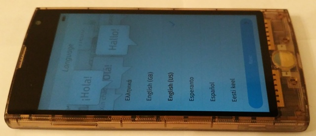 LG Fx0 (aka L25), Firefox OS (can be flashed), Translucent Gold, Unlocked (You gotta see this one)-wp_20170118_20_20_28_pro.jpg
