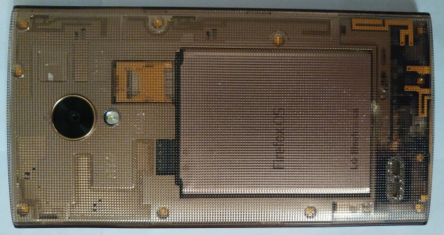 LG Fx0 (aka L25), Firefox OS (can be flashed), Translucent Gold, Unlocked (You gotta see this one)-wp_20170118_20_20_57_pro.jpg