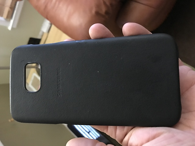 Samsung OEM Leather Case for Galaxy S7 Edge-img_0094.jpg