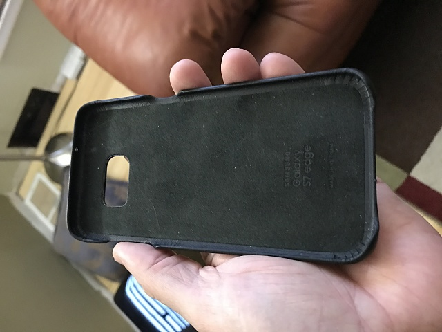 Samsung OEM Leather Case for Galaxy S7 Edge-img_0095.jpg