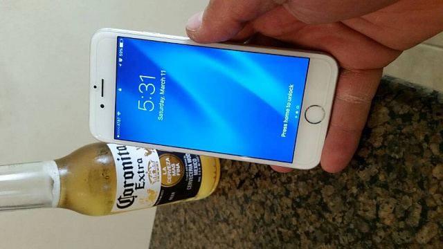 WTT: unlocked at iPhone 6 for Samsung Galaxy edge, plus , note 5...etc-1489277417559.jpg