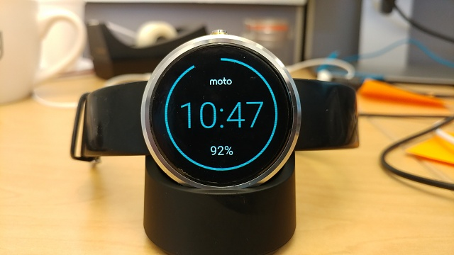 Nexus 5 and OG Moto 360 Combo Pack-20170412_104714.jpg