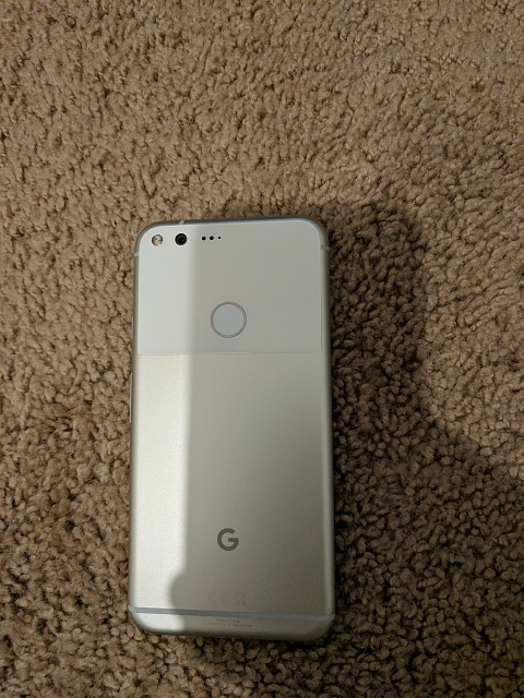 Verizon PIxel XL with extras ready to ship-img_20170428_215325.jpg
