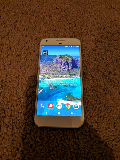 Verizon PIxel XL with extras ready to ship-img_20170428_215317.jpg