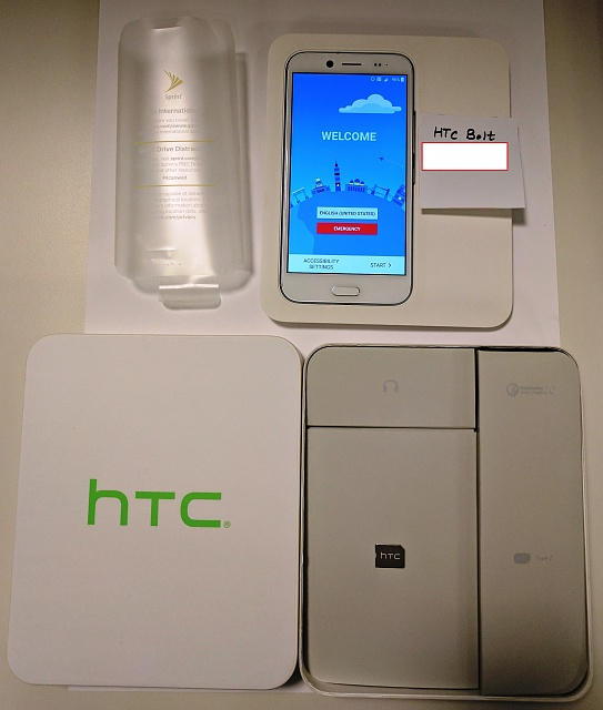 ++FINE++ HTC Bolt Silver 32GB Sprint Version-img_20170523_151909-ebay.jpg