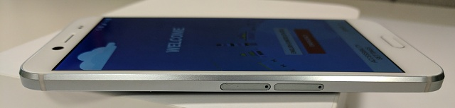 ++FINE++ HTC Bolt Silver 32GB Sprint Version-img_20170523_152008.jpg