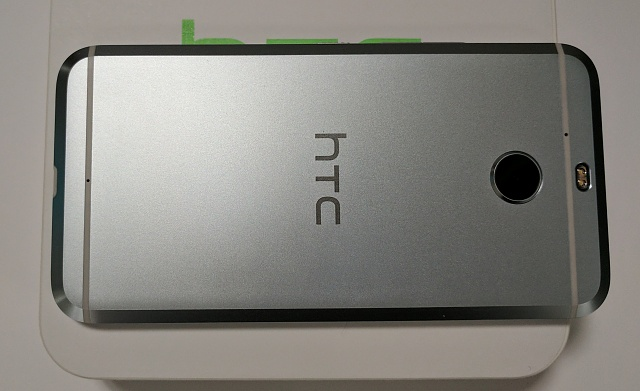 ++FINE++ HTC Bolt Silver 32GB Sprint Version-img_20170523_152025.jpg