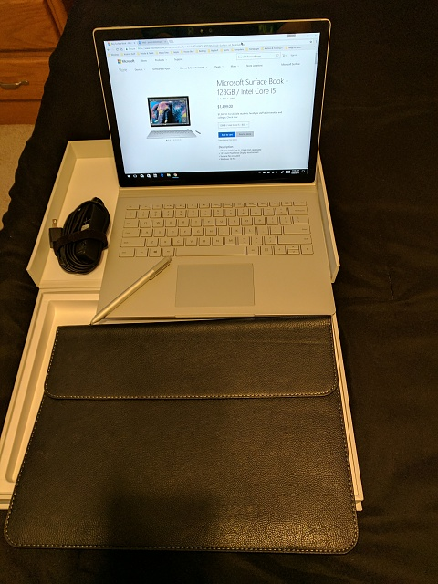 Microsoft Surface Book i5, 128GB, 8GB Ram Pefect!-img_20170522_115654.jpg