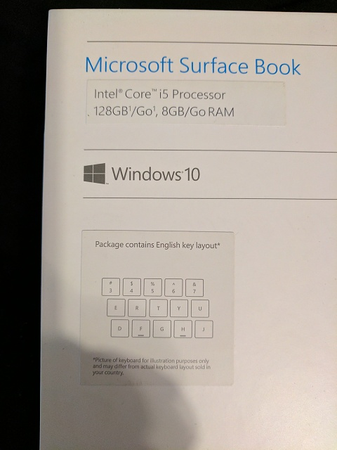 Microsoft Surface Book i5, 128GB, 8GB Ram Pefect!-img_20170522_115743.jpg