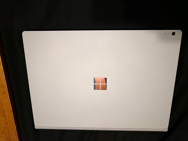 Microsoft Surface Book i5, 128GB, 8GB Ram Pefect!-img_20170522_115940.jpg