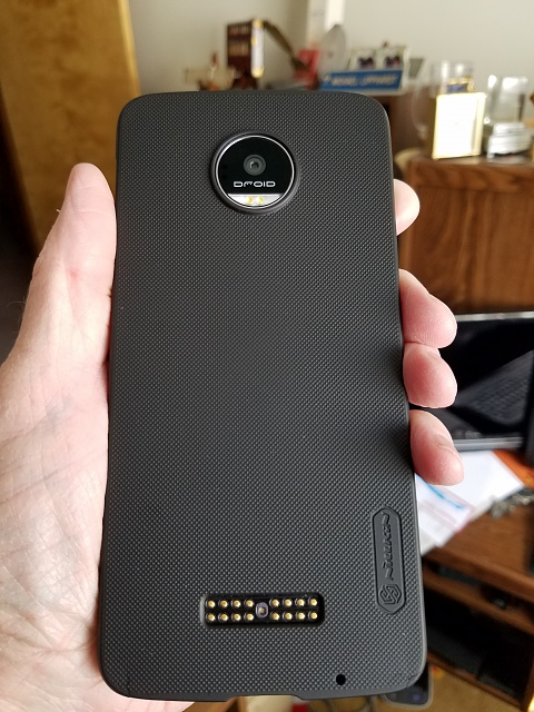 Moto Z VZW Like New-20170601_164929.jpg