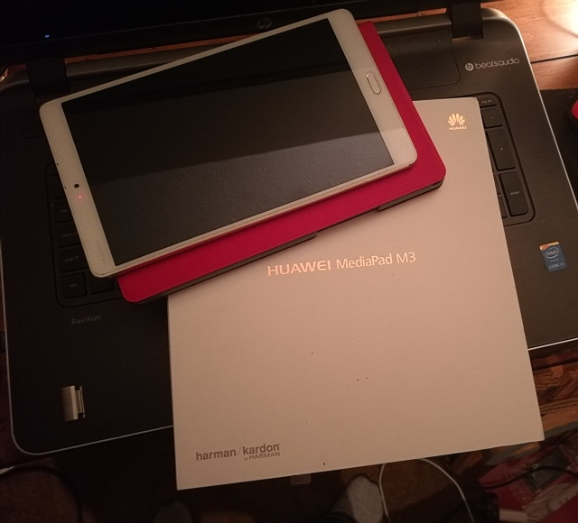 Huawei Media Pad M3 64g Like New-img_20170605_234431.jpg