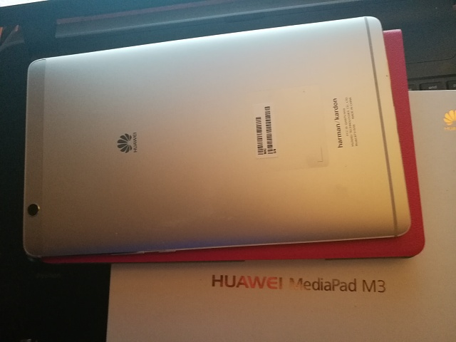 Huawei Media Pad M3 64g Like New-img_20170605_234255.jpg