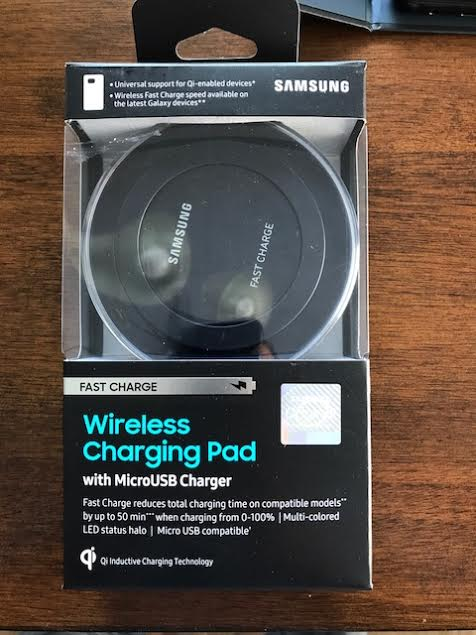 1 Day Old AT&T Samsung Galaxy S8 - w/ free Wireless Fast Charger-unnamed-3.jpg