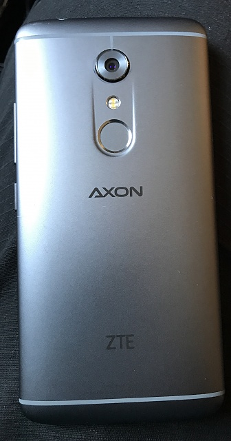 Fair Axon 7 with camera vibration/jitter issue-img_0026.jpg