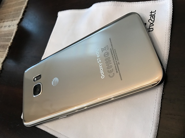 AT&T Samsung Galaxy S7 Edge *GOLD* w/Samsung GEAR VR and tons of cases-img_1961.jpg