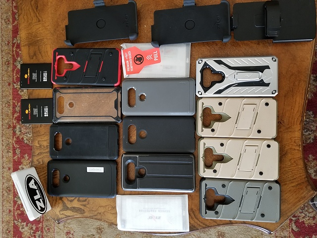 LG V20 cases and gear-20171028_130056.jpg