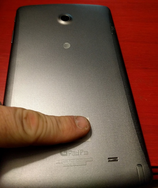 LG G Pad F 8.0 AT&T / Unlocked  Silver 16 GB - GOOD condition-img_20151029_211526.jpg