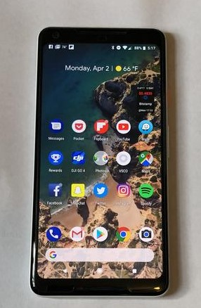 Verizon Pixel 2 XL Panda 128GB-smhsdpmc_big.jpg