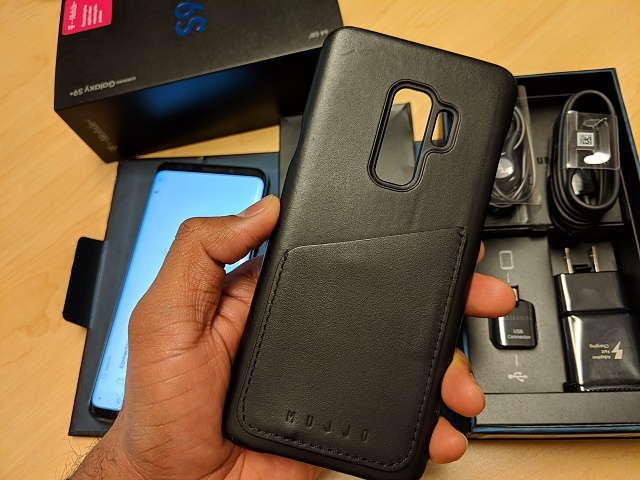 Unlocked T-Mobile Samsung Galaxy S9+ with a leather case-img_20181025_164508.jpg