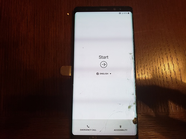 Cracked Samsung Galaxy Note 8 Verizon-20181207_183718.jpg